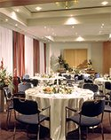 Banquets and Reception