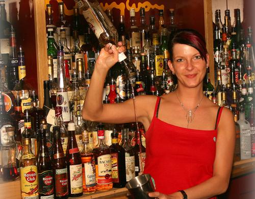 accept. Single Frauen Fürstenzell kennenlernen opinion you